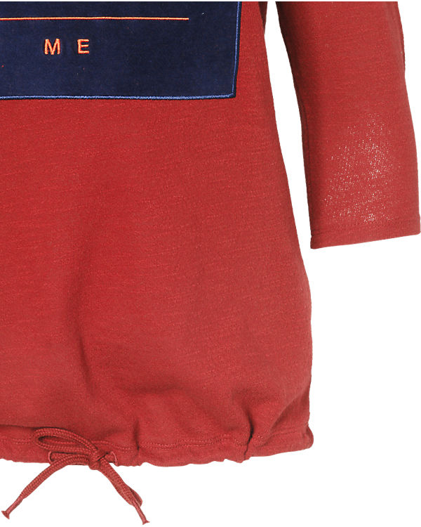S 4 Shirt Q Arm rot 3 Hqn1dA7