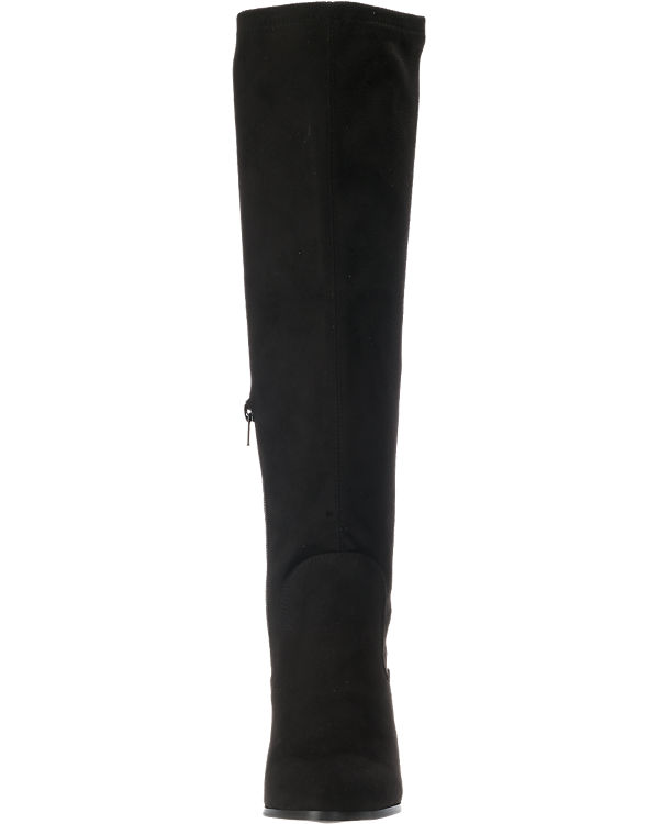 Stiefel BULLBOXER BULLBOXER schwarz BULLBOXER BULLBOXER Stiefel schwarz BULLBOXER 57wYAZBwnq