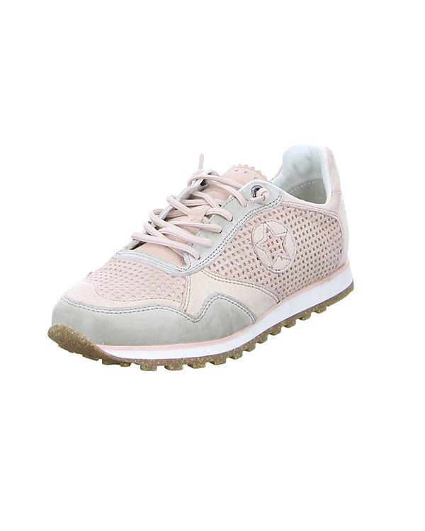 BOXX Sneakers BOXX BOXX rosa BOXX Sneakers BOXX rosa n7zIaqfF
