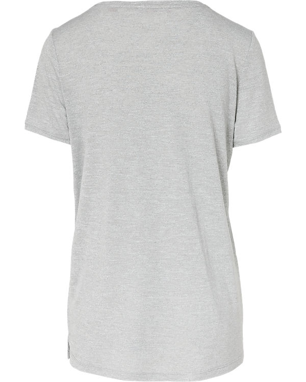 T s s Shirt Oliver grau Shirt Oliver T gwqxgvp