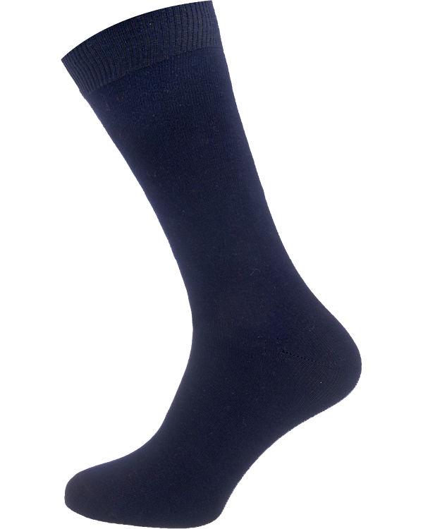 Socken dunkelblau camano Paar 9 camano 8Ft0I0xn
