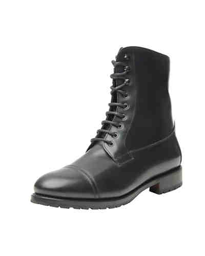 SHOEPASSION No. 271 Stiefel