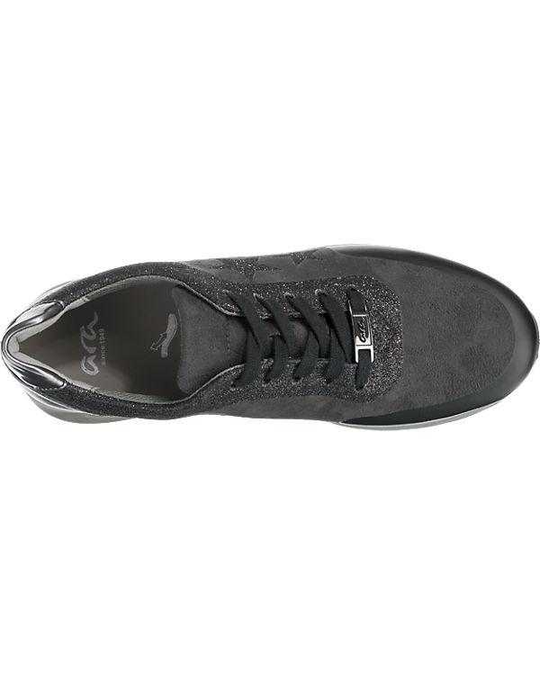 weit ara grau Osaka ara Sneakers P8EBwwq