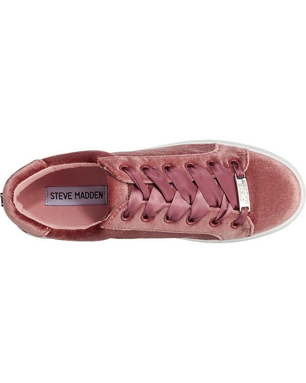 MADDEN rosa Sneakers STEVE STEVE Bertie MADDEN dTvdw8