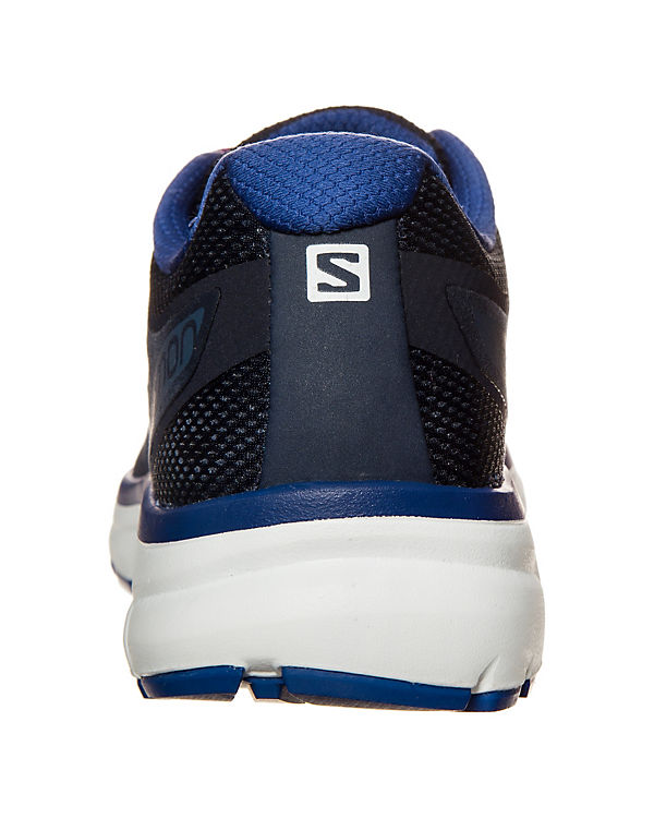 Salomon, Salomon Sonic Laufschuhe, blau blau blau fb6268
