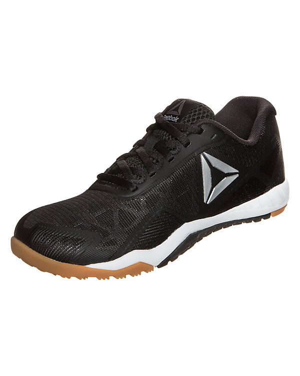 Reebok ROS Workout TR 2.0 Trainingsschuhe