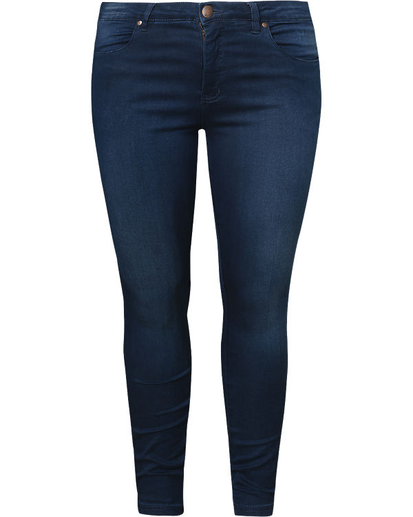 Jeans Amy Super Slim