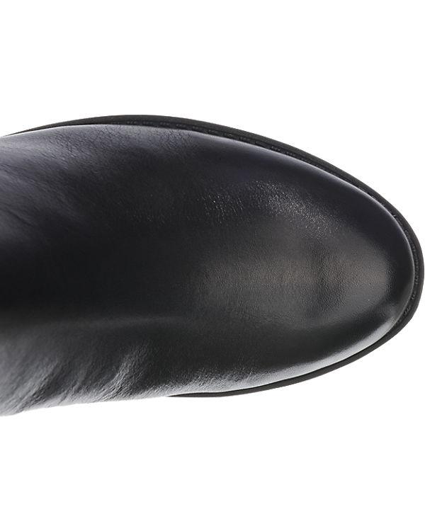 CAPRICE, CAPRICE Fjury Fjury Fjury Stiefel, schwarz 30ebb7