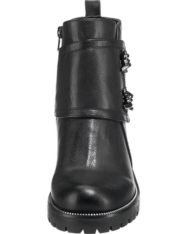 Taxi schwarz Shoes, Taxi Shoes Stiefeletten, schwarz Taxi a74768