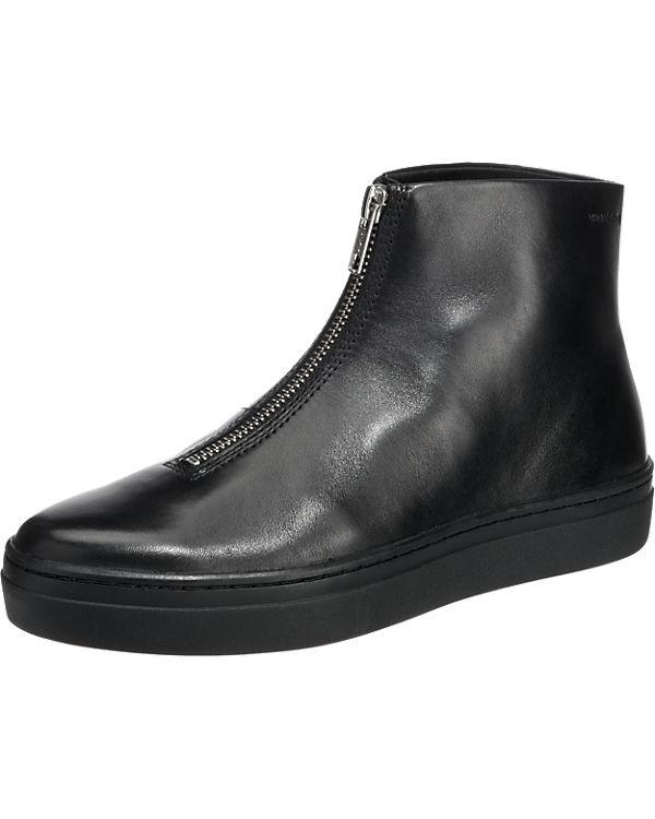 Boots Camille Boots Ankle Camille schwarz Ankle VAGABOND VAGABOND fqnpxdw41