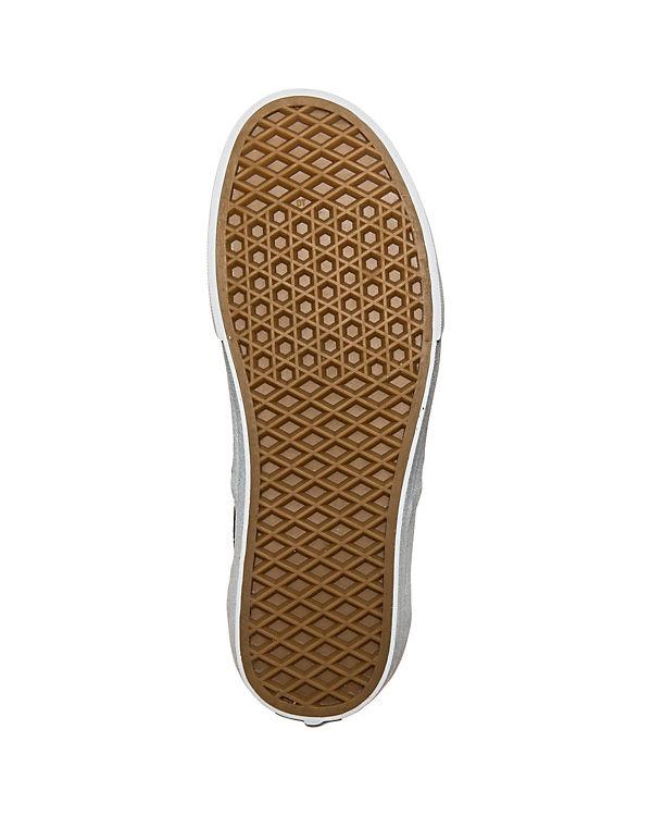 Sneakers Dots Metallic schwarz Vans Slip On VANS Classic 1WnRqfHY