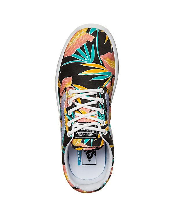VANS Vans Iso 1.5 Tropical Leaves Sneakers mehrfarbig