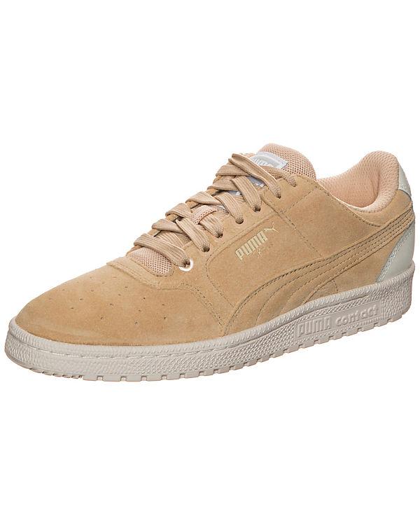 II Puma Sky Sneakers PUMA Lo beige 7wE0xvqppW