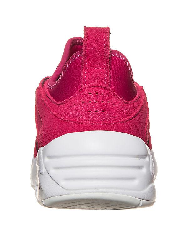 PUMA, Puma Sneakers, Blaze of Glory Soft Sneakers, Puma pink 721dc5