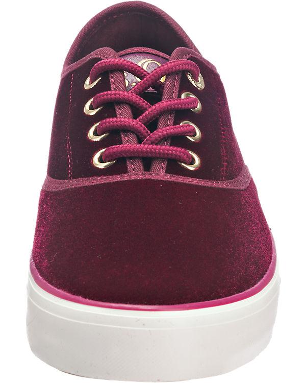 Oliver s bordeaux s Oliver Sneakers aqTgwZ4E