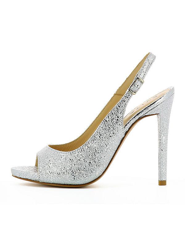 Evita Shoes Evita Shoes Pumps silber