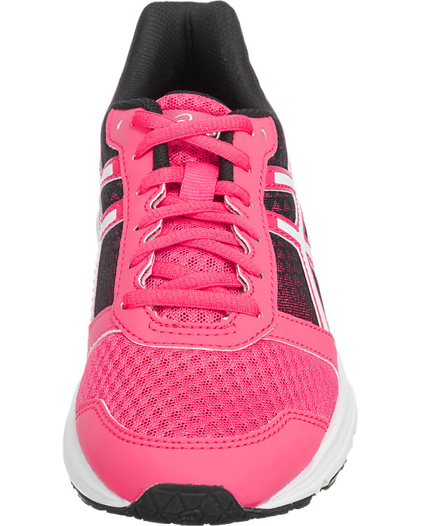 ASICS ASICS Patriot 8 Sportschuhe pink