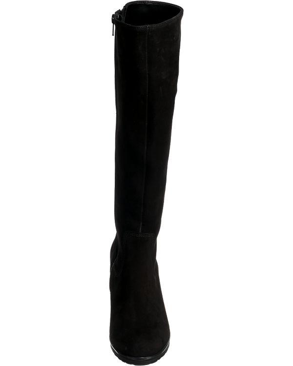 Stiefel Gabor Gabor Stiefel Gabor Gabor Gabor schwarz schwarz Stiefel Stiefel Gabor Gabor Gabor Gabor Gabor Stiefel schwarz schwarz qUCpFwEn
