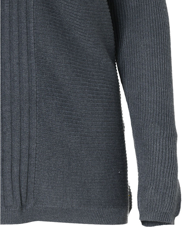 Zizzi Pullover Zizzi grau grau Pullover grau Pullover Pullover Zizzi grau Zizzi Zizzi IwEqSqC