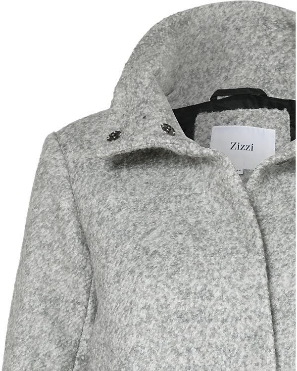 Mantel Zizzi Zizzi Zizzi grau grau Zizzi Zizzi Mantel Zizzi Mantel Mantel grau Mantel grau grau n8HqtB1Hwx