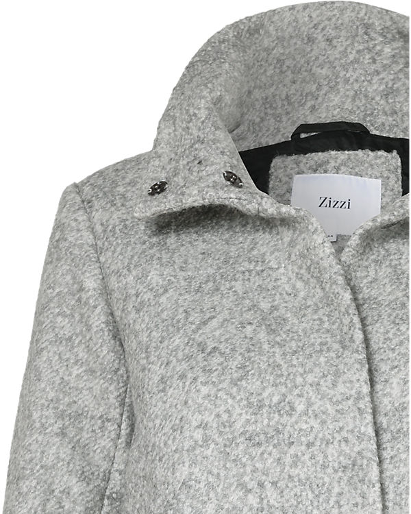 Mantel grau grau Mantel Mantel Mantel grau Zizzi Zizzi Zizzi Mantel Zizzi Zizzi grau grau TpvwpxqZ