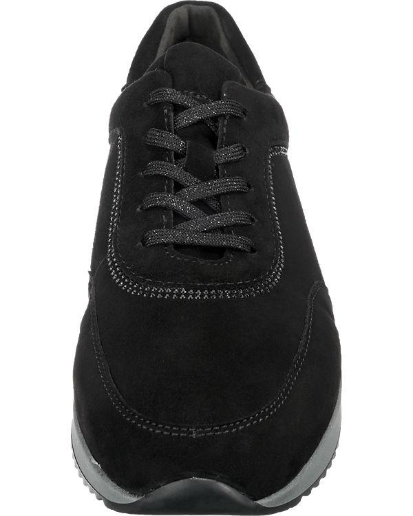 Gabor Gabor schwarz Gabor schwarz Gabor Gabor Gabor Gabor schwarz Sneakers Gabor Sneakers Sneakers B6Ox4pa