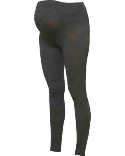 Umstandsleggings LEGGINGLONG