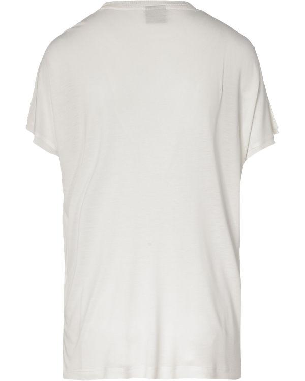 VERO MODA weiß T MODA T Shirt VERO weiß Shirt PAqrxw7P