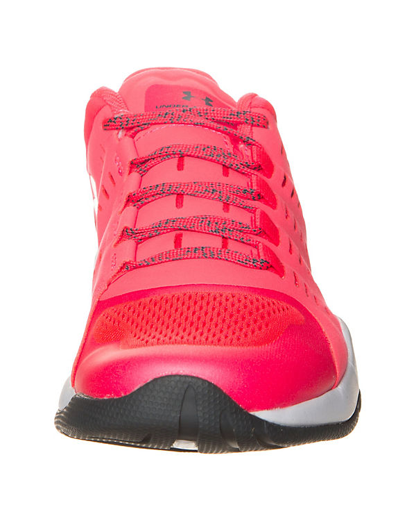 Under Stunner Armour, Under Armour Charged Stunner Under Trainingsschuh, rosa e19ffa