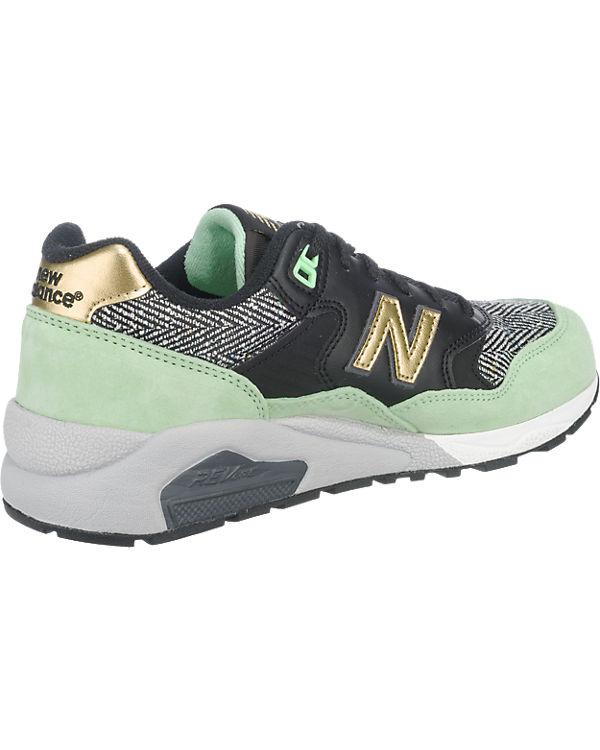new balance, new balance WRT580 mehrfarbig B Sneakers, mehrfarbig WRT580 636e72