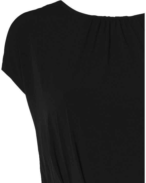 schwarz schwarz Zizzi Jerseykleid Zizzi Zizzi Zizzi Jerseykleid Jerseykleid schwarz Zizzi Zizzi schwarz Jerseykleid schwarz Jerseykleid Jerseykleid schwarz HYAxtt