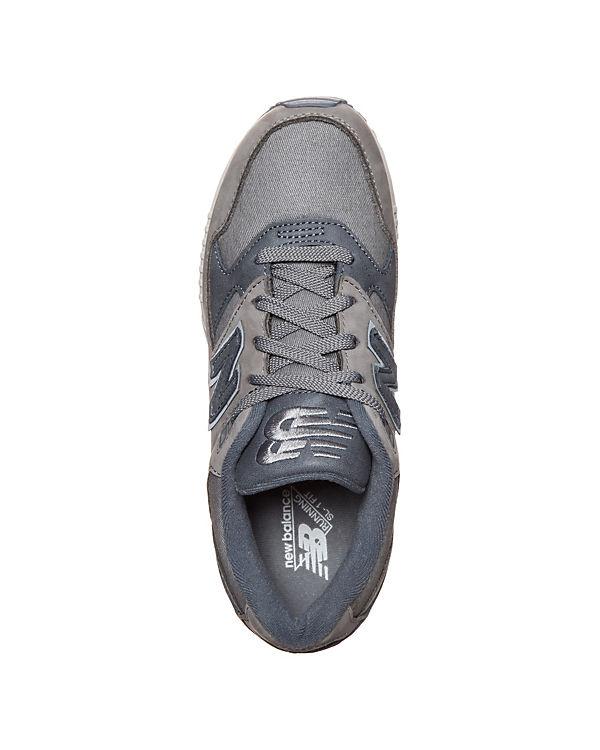 new balance New Balance W530-ASC-B Sneaker Damen grau