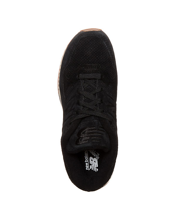 new balance, Damen, New Balance W530-PRA-B Sneaker Damen, balance, schwarz 03be98