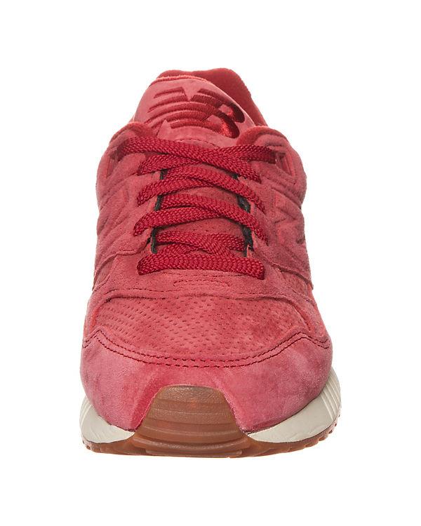 Damen balance Sneaker PRC B new rosa Balance New W530 0nwWPgSq