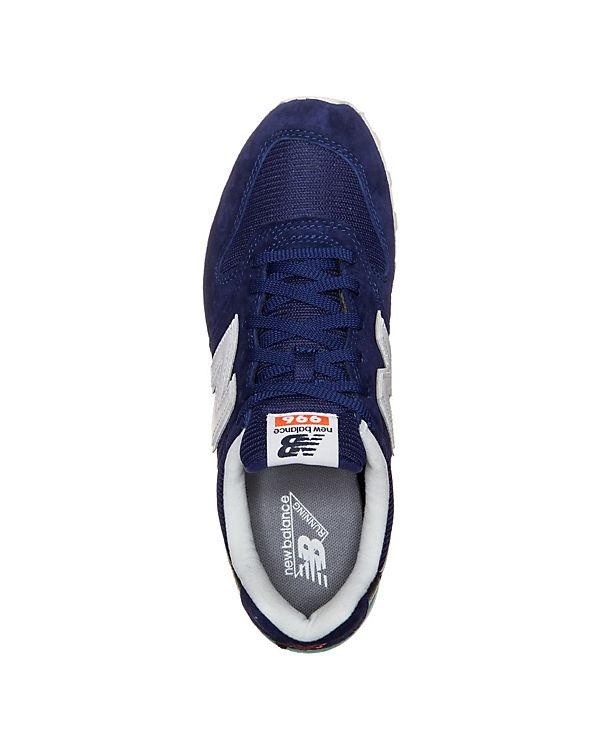 new balance New Balance WR996-JP-D Sneaker blau