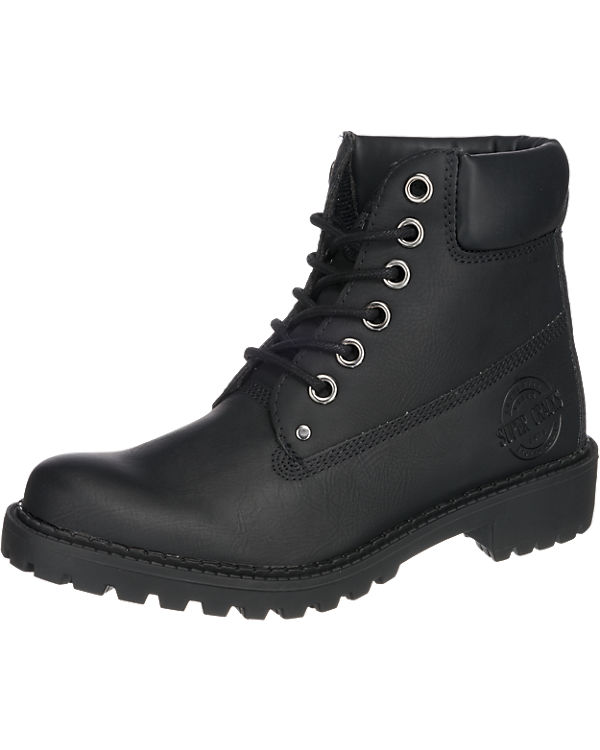 SuperCracks SuperCracks Stiefeletten SuperCracks schwarz SuperCracks SuperCracks schwarz SuperCracks Stiefeletten schwarz Stiefeletten SuperCracks SuperCracks ZSB8q