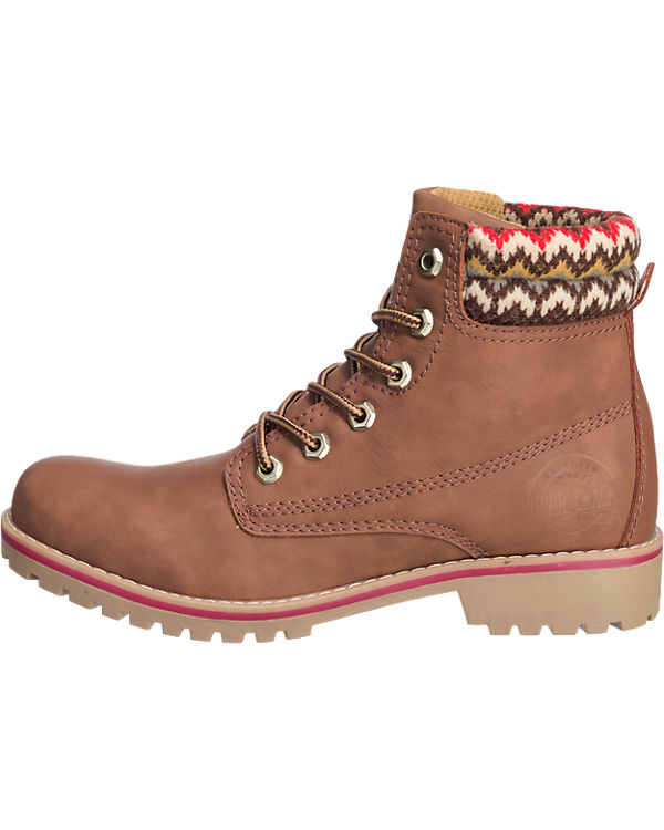 SuperCracks SuperCracks SuperCracks SuperCracks Stiefeletten Stiefeletten cognac RtqFnExqw