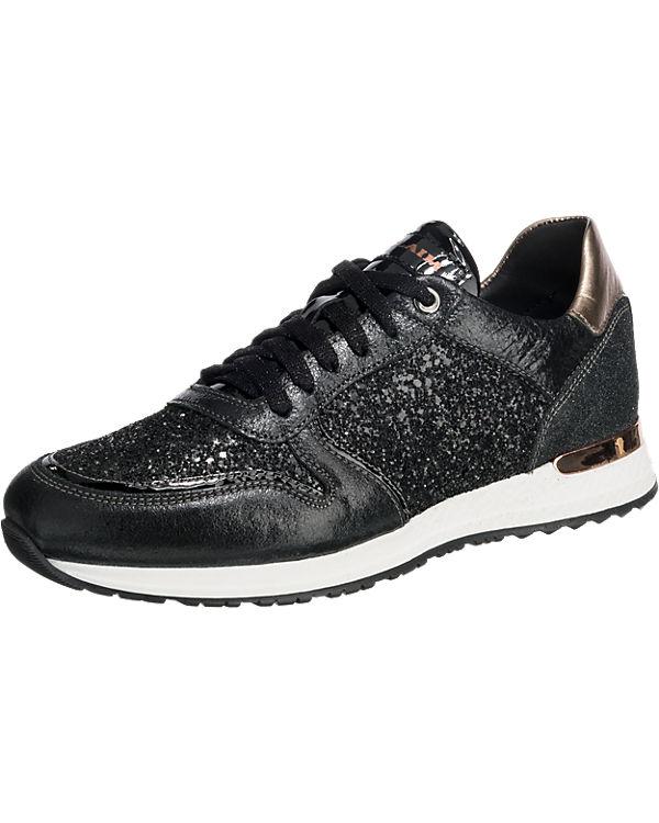 Noclaim NoClaim Agata Sneakers schwarz