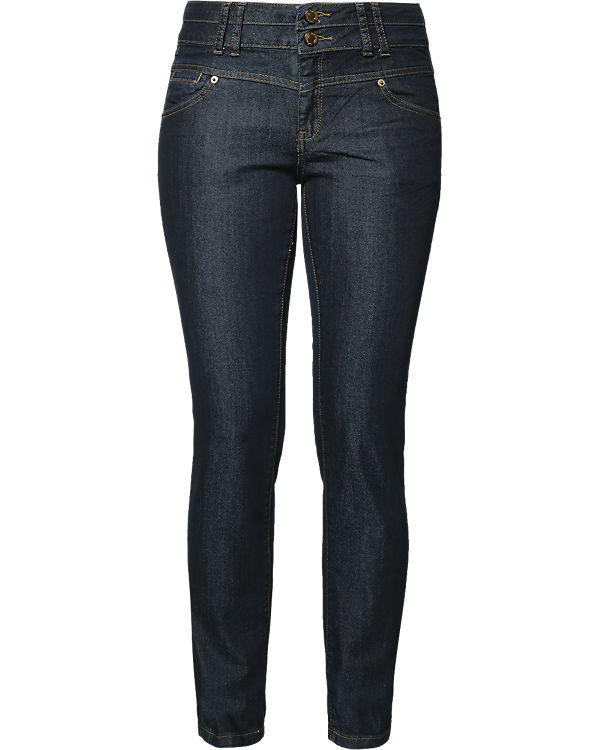S blue Slim Q Jeans denim PdqxxBZt