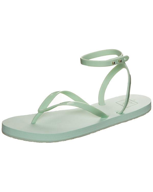 Gut Verkaufen Online REEF Reef Stargazer Wrap Sandaletten mint Mehrfarbig Große Diskont Verkauf Online nzxneZPD