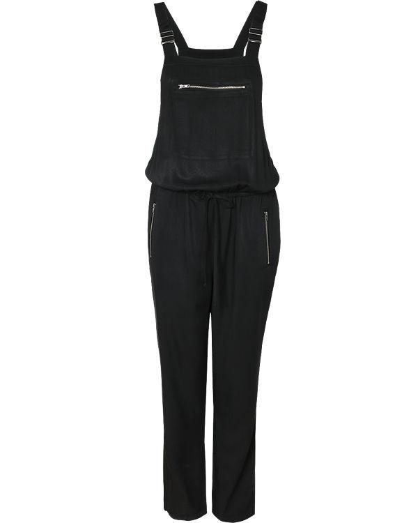 schwarz schwarz Jumpsuit Jumpsuit REVIEW schwarz Jumpsuit REVIEW REVIEW UwYRd