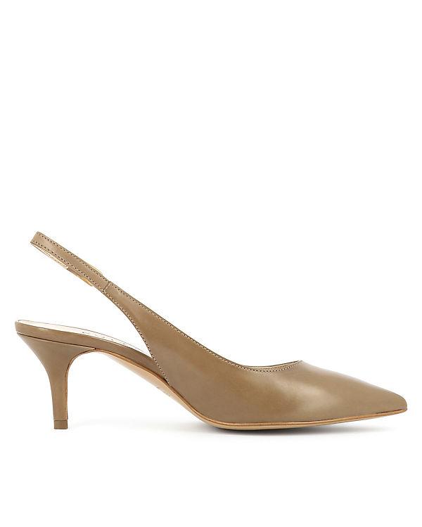 Evita Shoes Evita Shoes Pumps khaki Perfekt Sehr Günstiger Preis stdHue