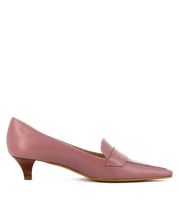 Shoes Shoes Pumps rosa Evita Evita 0EgYnq