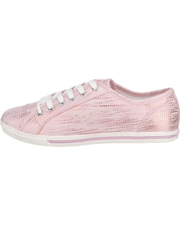Dockers by Gerli Dockers by Gerli Sneakers rosa