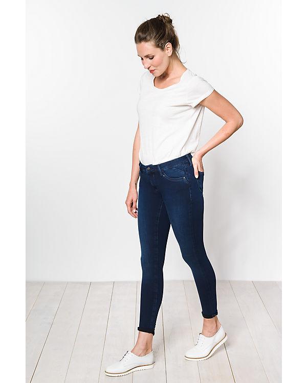 7 blau Mavi Jeans 8 Lexy ZUxxnSRq