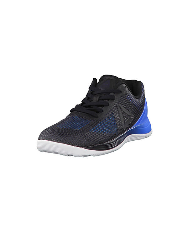 Reebok Reebok Sneakers schwarz-kombi Verkauf Verkauf Online Ausgezeichneter Günstiger Preis Preiswerte Art Und Stil Niedrig Versandkosten 2018 Online Pw6rT5