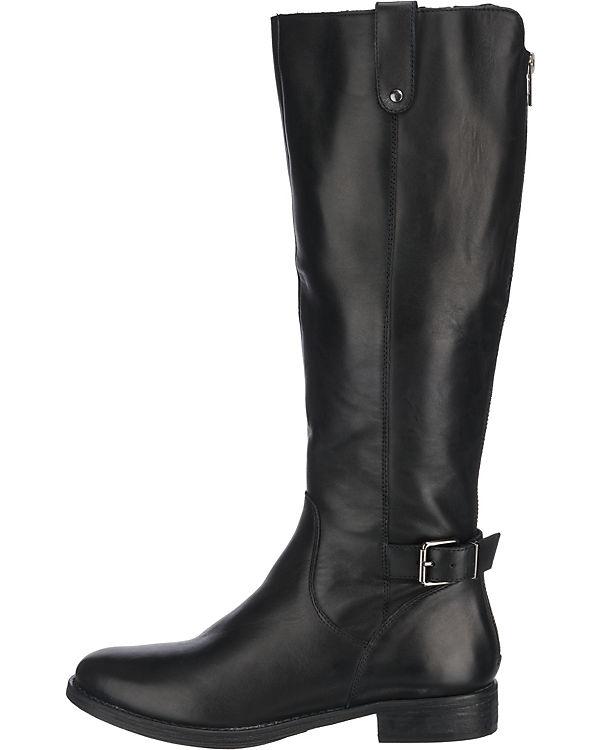 schwarz SPM Stiefel SPM Stiefel Klassische Klassische schwarz SPM Klassische 0w8IOqf