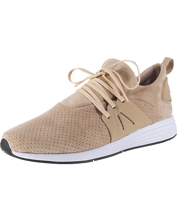 sand Delray Low Wavey Project Sneakers 07OwpTnq