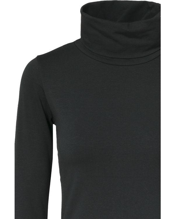EMOI Rollkragenshirt schwarz Rollkragenshirt Rollkragenshirt schwarz EMOI EMOI schwarz EMOI schwarz EMOI Rollkragenshirt Rollkragenshirt 4zqqXP