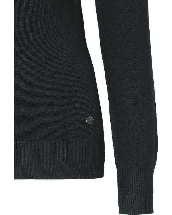 EMOI EMOI schwarz Pullover Pullover schwarz TSwqT7z